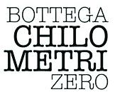 Bottega Chilometri Zero