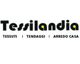 Tessilandia