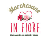 Marchesane in Fiore