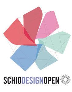 Schio Design Open